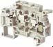 D4/8.SFD.I.ADO2 Series Terminal Blocks-Image
