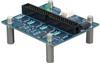 SeaDAC Lite PIO-32 OEM -- 8126-OEM