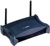 4-Port Wireless VDSL2 Wireless G Router -- 5204V-NRD