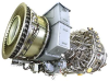 LM6000 & SPRINT Aeroderivative Gas Turbine Packages (36 - 64 MW)