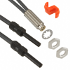 Optical Sensors - Photoelectric, Industrial -- 1110-1559-ND -Image