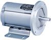 AC Servo Motors -- BSM33C-6177MHQ