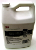 3M Gallon - Air Tool and Compressor Lubricant - 20467 -- 051141-20467