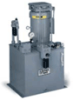 V-Pak Variable Displacement Power Unit -- V-PAK 2 THRU 7 GPM