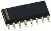 6611965P -Image