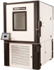 SE Series Single Stage Environmental Test Chamber -- SE-600