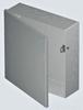 Pull/Junction Box -- 1100 C121206 - Image