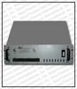 RF Amplifier -- AR1929-10