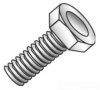 Hex Bolt - Non Metric -- 55416