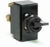 Toggle Switches -- 54101 - Image