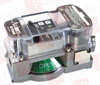 AXIOM AMI335HA02SRMT ( VALVE ACTUATOR, SENSOR 20-125VDC, 110-125VAC ) -- View Larger Image