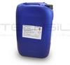 Techsil® Silstrip Liquid Silicone Remover 25L -- TEOT06004 -Image