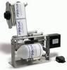 Semi-Automatic Labeling -- Universal R-310 Semi-Auto Round