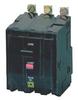 MINIATURE CIRCUIT BREAKER, 240V, 15A -- 16B1881