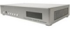 Gefen Home Theater Audio Processor -- GTV-HT-AUDPROC