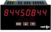 Panel Meter, Eight Digit Counter -- 70030232