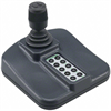 Desktop Joysticks, Simulation Products -- 679-2283-ND