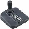 Desktop Joysticks, Simulation Products -- 679-2283-ND