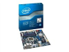 Single Pack uATX H67 Chipset -- BOXDH67BL