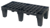 Wire Shelving - Dunnage & Platform Racks - 482212DPP - Image