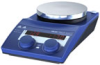 IKA RCT Basic IKAMAG Safety Control Magnetic Hotplate Stirrer -- se-14-211-245