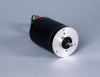 Brushless DC Motor -- FL42RBL60