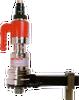 Pneumatic Torque Multiplier Pneutorque PT9.MTS -- 16072.MTS - Image