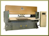Die Cutting Press And Feeding System -- USA CP-70