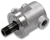 N Series Monoflow Steam Rotating Union Rotary Joints -- N10-020-210