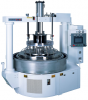 Double Side Machining (DSM) advanced - Image