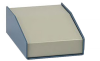 Boxes -- HM3104-ND -Image