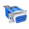 D-Sub Cables -- C7SXS-0910M-ND -Image