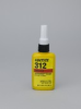 LOCTITE AA 312 Structural Adhesive