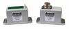 Precision Fluid Damped Inclinometer -- LCF-300-L