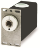 DRIVECOD Compact Rotary Actuator with Halt Brake -- RD5 - Image
