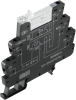 Power Relays, Over 2 Amps -- 281-4330-ND -Image
