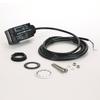 Series 9000 GP Sensor -- 42GRU-9200 - Image