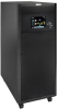 SmartOnline S3MX Series 3-Phase 380/400/415V 200kVA 180kW On-Line Double-Conversion UPS -- S3M200KX