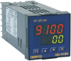 Temperature Controller -- Model TEC-9100 -Image