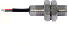 Magnetic Sensors - Position, Proximity, Speed (Modules) -- 2010-1243-ND -Image