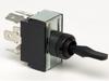 Toggle Switches -- 59024-15 -Image