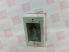 WIREMOLD V2144 ( DEVICE BOX 1GANG IVORY ) -Image