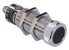 WENGLOR US87PCV ( FIBER OPTIC CABLE SENSOR ) -- View Larger Image