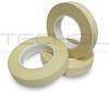 Stokvis S4070 High Temp Masking Tape 25mm x 55m -- SVTA21030 -Image