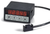 Linear Encoder - LED Display for SM5 Magnetic Sensors -- LD120 - Image