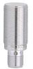 Inductive sensor -- IGC206 -Image