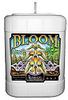 Bloom 15 Gallon -- HNB425