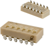 DIP Switches -- GH1304-ND -Image