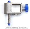 Vacuum Suction Cup Level Compensator -- SLSA-347-200
