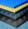 AlphaPyramid™ Foam -- AAP2